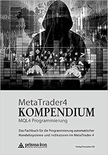 Billig Kaufen Tönning (Schleswig-Holstein): Forex Goiler Anzeige Software