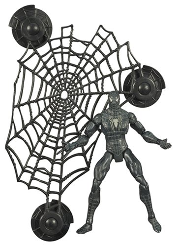 Spider-Man 3 Wall Hanging Web (Spider 3 Man Web)