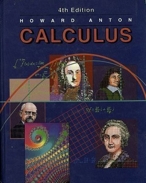 Calculus with Analytic Geometry, 4th Edition