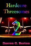 Hardcore Threesomes 2, Darren Burton, 1494289636