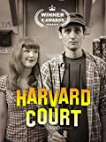 Harvard Court