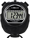 Fastime 01 Stopwatch