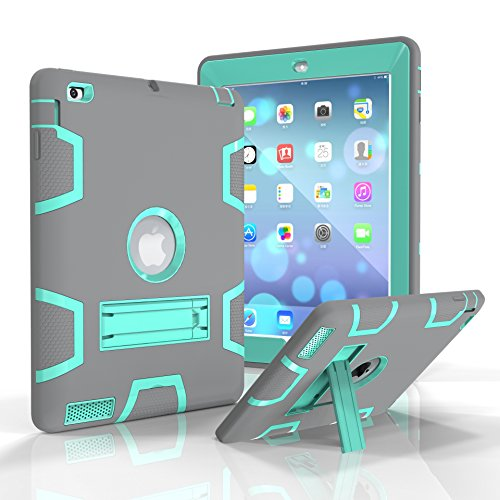 robot for ipad - 8