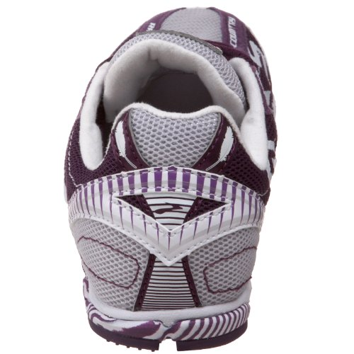 Brooks Women Mach 12 Spikeschuh / 120076 1B 511