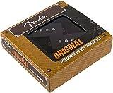 Fender Precision Bass Pickups - Original Vintage Design