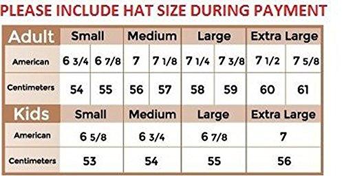 Bullhide Hats Kingman 4X Felt Western Cowboy Hat 0550 at Amazon Men s  Clothing store  0477b244aaa