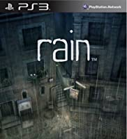 rain - PS3 [Digital Code]