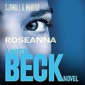 Roseanna: Martin Beck Series, Book 1 | Maj Sjöwall, Per Wahlöö