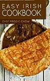 Easy Irish Cookbook