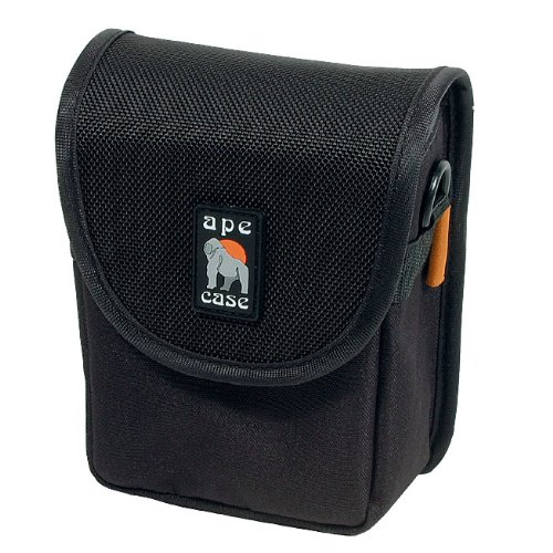 ape-case-ac150-digital-camera-case-black