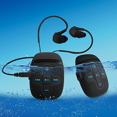 waterproof-8gb-mp3-music-audio-player-for-underwater-swimming-running-surfing-sports-with-waterproof
