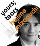 yours;tears