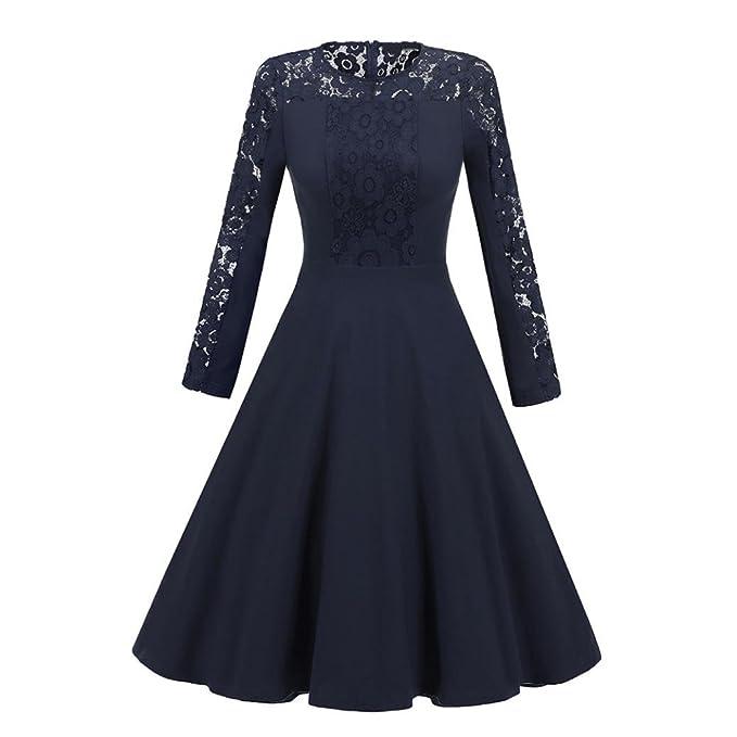 Sannysis vestidos invierno mujer de fiesta largos de noche Vestidos medievales maxi atractivo barato Vestido formal
