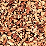 Pecan - Bulk Pecan Pieces 10 Pound Value Box - Freshest and highest quality nuts from US Based farmer market - Quality nuts for homes, restaurants, and bakeries. (10 LBS)