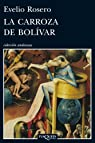 La carroza de Bolívar par Rosero