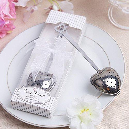 Wedding Tea Favor - 5