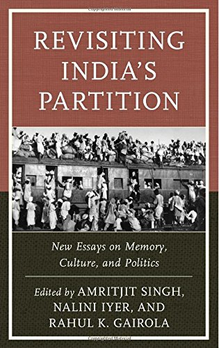 revisiting-indias-partition-new-essays-on-memory-culture-and-politics