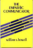 The Empathic Communicator 9780881332063
