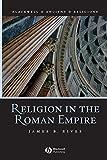 Religion in the Roman Empire