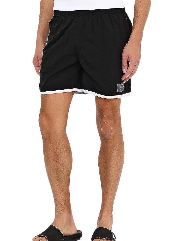 TALLA XL. Speedo Bañador Short Colour Block para Hombres