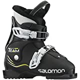 Salomon Team S Kids Ski Boots - 20.0