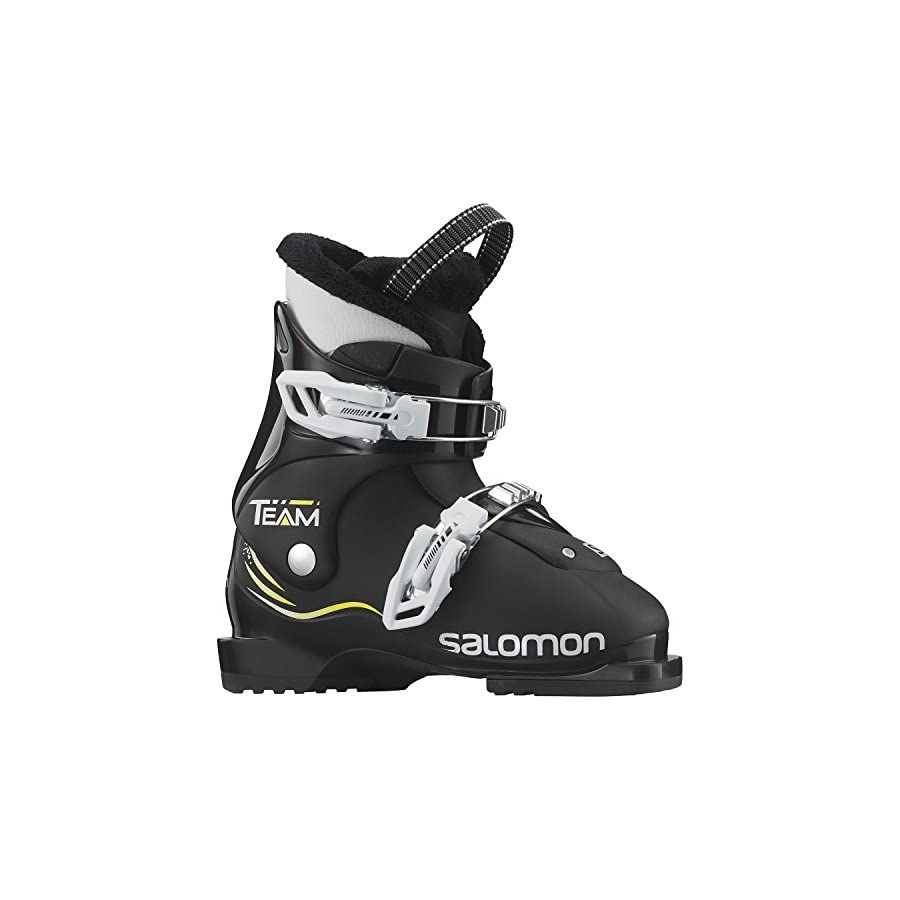 Salomon Team S Kids Ski Boots 20.0