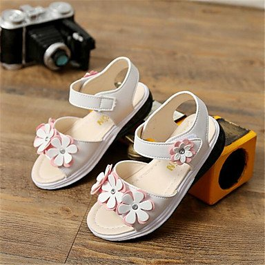 US8 5 RTRY EU39 CN40 UK6 Casual Comfort Pu Women'S Spring Flat Canvas 5 Comfort White Sneakers BxS1qBPv