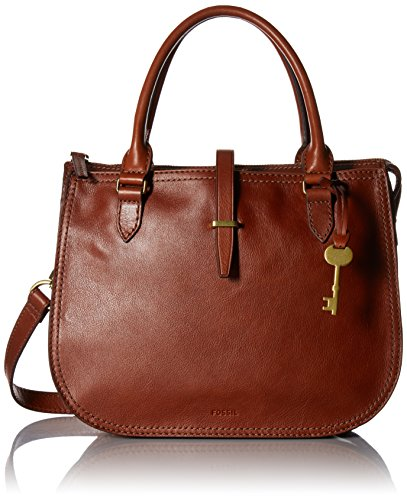 Fossil Satchel Handbags - 4