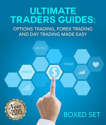 Day trading currencies strategies