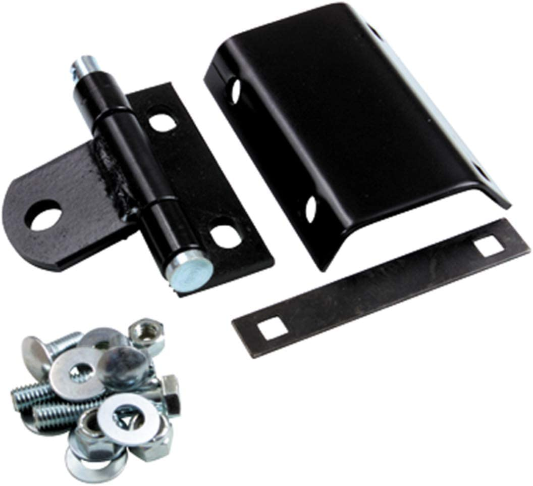 Actual parts may vary. BUMPER HITCH UNIVERSAL Manufacturer: NACHMAN Stock Photo Manufacturer Part Number: 12-101-AD