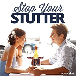 Stop Your Stutter Hypnosis Speech