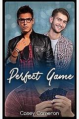 Perfect Game (Legendary Pairs) (Volume 1) Paperback