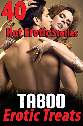 Erotic taboo stories by catergory