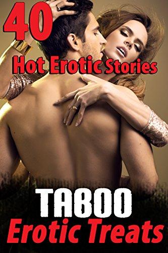 hot Erotic stories