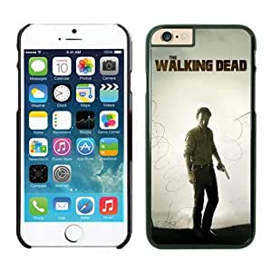 American Comic The Walking Dead iPhone6 Plus 5.5 Case Cover Best Design
