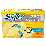 Procter & Gamble Procter & Gamble Swiffer 360