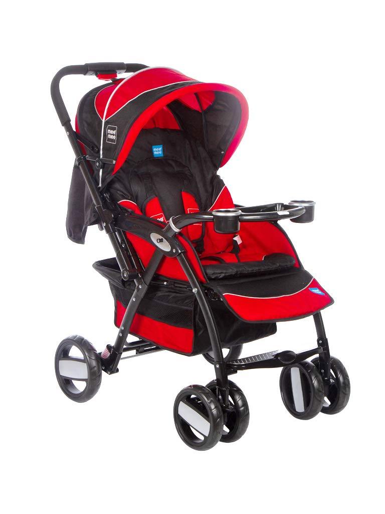 5 Best Baby Stroller / Pram Under 5000 for Online Shopping India 2021
