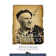 The Guga Hunters