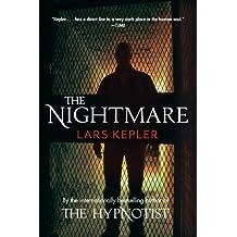 The Nightmare (The Joona Linna Series)