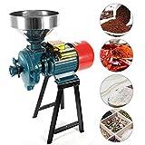 ABORON 3000W Electric Mill Grinder Heavy Duty