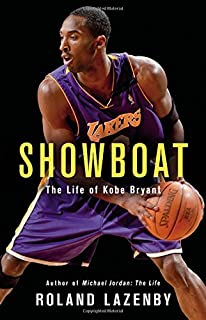 26b54c1b2 Kobe  The Storied Career of a Lakers Icon  Los Angeles Times ...