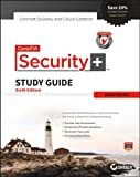 CompTIA Security+ Study Guide: SY0-401