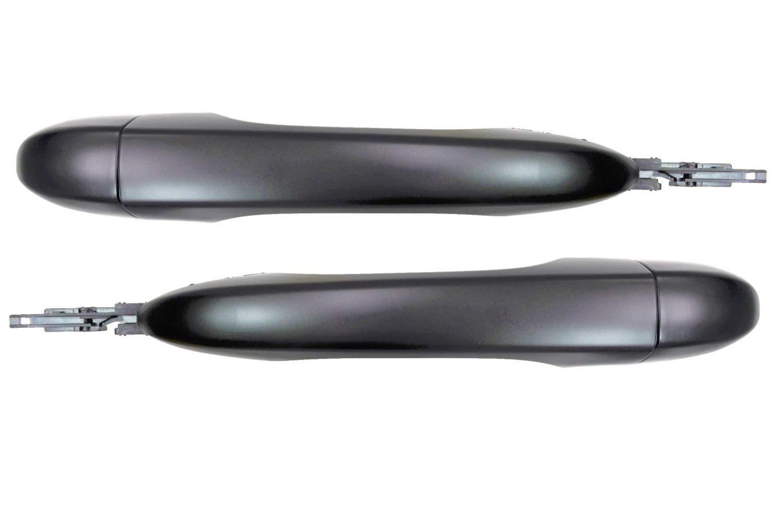 Black Shift Pattern 11n American Shifter 78750 Blue Metal Flake Shift Knob with M16 x 1.5 Insert