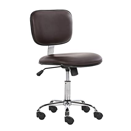 Silla ergonómica de escritorio para oficina Silla Silla de oficina Silla de escritorio, Silla giratoria