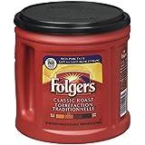 Folgers Classic Roast Coffee 920 Gram