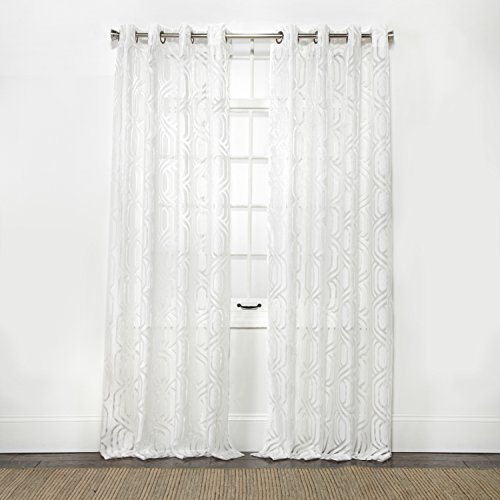 stylemaster-home-products-stylemaster-argos-sheer-jacquard-grommet-panel-54-x-84-white