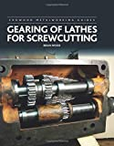 Gearing of Lathes for Screwcutting