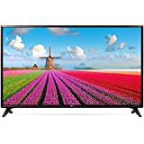 "LG 43LJ5550 - Smart TV LED 43"" Full HD, com Painel IPS"
