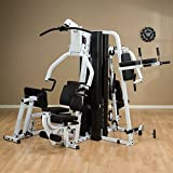 Body-Solid-EXM3000LPS-Light-Commercial-Gym