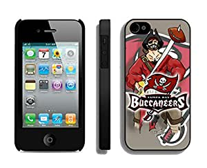 MLB&LG G2 Black Baltimore Orioles Gift Holiday Christmas Gifts cell phone cases clear phone cases protectivefashion cell phone cases HMMG625584490